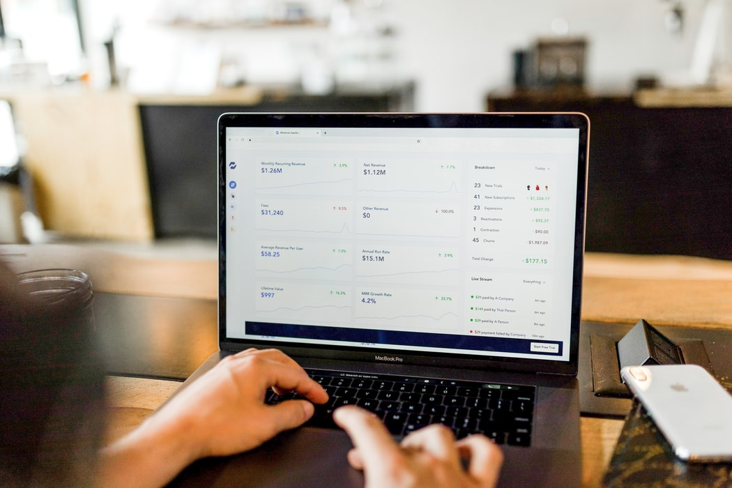 You are currently viewing UiPath 2020 Pricing
