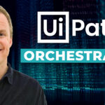 UiPath Orchestrator – Complete Guide [2021]