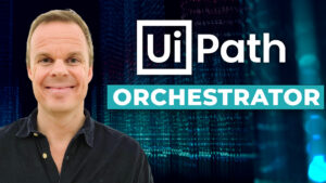 Read more about the article UiPath Orchestrator – Complete Guide [2021]