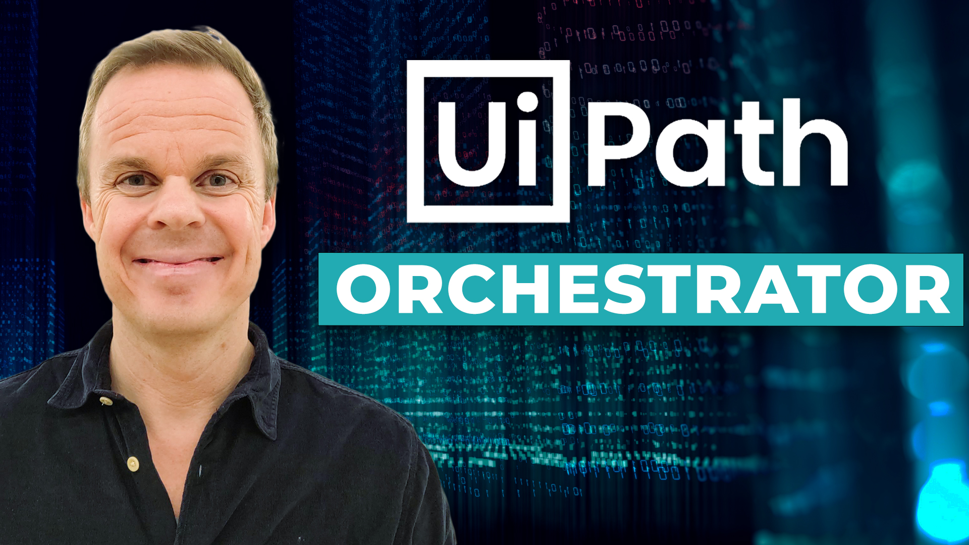 You are currently viewing UiPath Orchestrator – Complete Guide [2021]