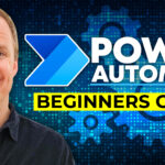 Microsoft Power Automate – Tutorial for Beginners [2021]